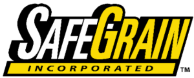 Safe-Grain, Inc. / Max-Tronic, Inc